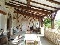 French property for sale in TONNEINS, Lot et Garonne - €371,000 - photo 5