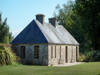 French property for sale in QUINEVILLE, Manche - €75,000 - photo 4