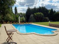 French property for sale in QUINEVILLE, Manche - €75,000 - photo 3