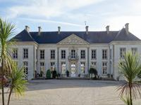French property, houses and homes for sale inQUINEVILLEManche Normandy