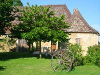 French property for sale in LALINDE, Dordogne - €898,000 - photo 8
