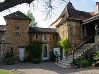French property for sale in LALINDE, Dordogne - €898,000 - photo 2