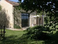 French property for sale in LALINDE, Dordogne - €898,000 - photo 6