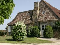 French property for sale in LALINDE, Dordogne - €898,000 - photo 4