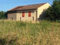 French property for sale in LALINDE, Dordogne - €898,000 - photo 10