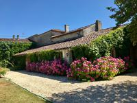 French property for sale in COGNAC, Charente - €749,000 - photo 3