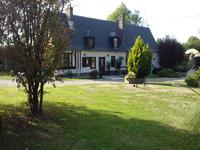 houses and homes for sale inLIVAROTCalvados Normandy