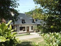 maison à vendre à LIVAROT, Calvados, Basse_Normandie, avec Leggett Immobilier