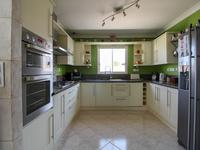 French property for sale in HAIMPS, Charente Maritime - €241,499 - photo 3