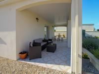 French property for sale in HAIMPS, Charente Maritime - €241,499 - photo 10