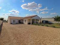 French property for sale in HAIMPS, Charente Maritime - €241,499 - photo 1