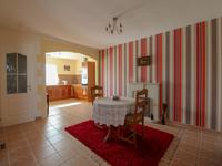 French property for sale in HAIMPS, Charente Maritime - €241,499 - photo 5