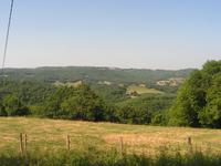 French property for sale in BEYNAT, Correze - €43,245 - photo 5