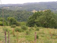 French property for sale in BEYNAT, Correze - €43,245 - photo 6