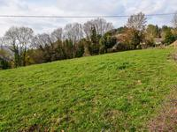 French property for sale in BEYNAT, Correze - €43,245 - photo 2