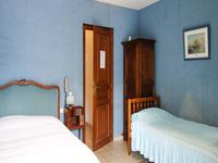 Appartement à vendre à QUINEVILLE en Manche - photo 7