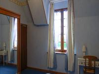 Appartement à vendre à QUINEVILLE en Manche - photo 4