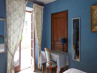 Appartement à vendre à QUINEVILLE en Manche - photo 8