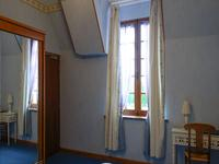French property for sale in QUINEVILLE, Manche - €220,000 - photo 5