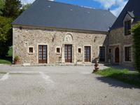 French property for sale in QUINEVILLE, Manche - €220,000 - photo 4