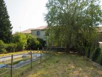 French property, houses and homes for sale inCHAPDEUILDordogne Aquitaine