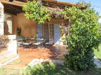 French property for sale in SEILLANS, Var - €545,000 - photo 2