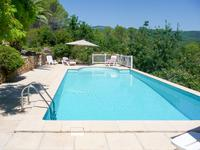 French property for sale in SEILLANS, Var - €545,000 - photo 9
