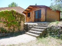 French property for sale in SEILLANS, Var - €545,000 - photo 8