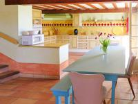 French property for sale in SEILLANS, Var - €545,000 - photo 4
