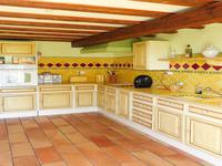 French property for sale in SEILLANS, Var - €545,000 - photo 5