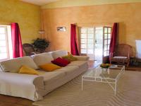 French property for sale in SEILLANS, Var - €545,000 - photo 3