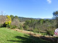 French property for sale in SEILLANS, Var - €545,000 - photo 10