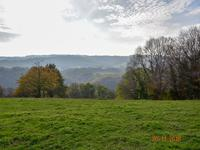 French property for sale in BEYNAT, Correze - €41,595 - photo 1