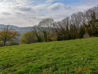 French property for sale in BEYNAT, Correze - €41,595 - photo 2