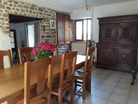 French property for sale in ST LOUET SUR VIRE, Manche - €248,240 - photo 5