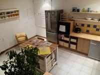 French property for sale in ST LOUET SUR VIRE, Manche - €248,240 - photo 4