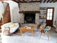 French property for sale in ST LOUET SUR VIRE, Manche - €248,240 - photo 6