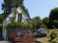French property for sale in ST LOUET SUR VIRE, Manche - €248,240 - photo 10