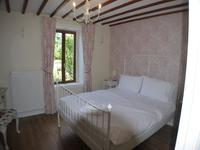 French property for sale in ST LOUET SUR VIRE, Manche - €248,240 - photo 9