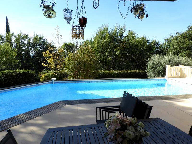 Maison à vendre à DRAGUIGNAN(83300) - Var
