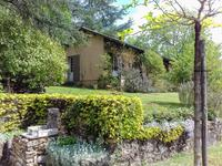 French property for sale in LE BUGUE, Dordogne - €655,000 - photo 10