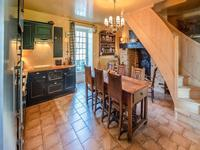 French property for sale in LE BUGUE, Dordogne - €655,000 - photo 4