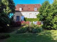 French property for sale in LE BUGUE, Dordogne - €655,000 - photo 7