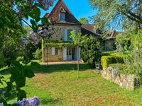 houses and homes for sale inLE BUGUEDordogne Aquitaine