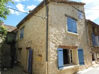 houses and homes for sale inAMPUSVar Provence_Cote_d_Azur