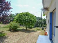 French property for sale in MOUTON, Charente - €99,000 - photo 10