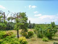 French property for sale in MOUTON, Charente - €99,000 - photo 9