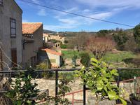 French property, houses and homes for sale inFELINES MINERVOISHerault Languedoc_Roussillon