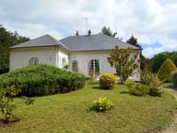 French property, houses and homes for sale in ST AIGNAN Loir_et_Cher Centre