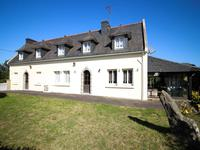 French property, houses and homes for sale inPONT AVENFinistere Brittany